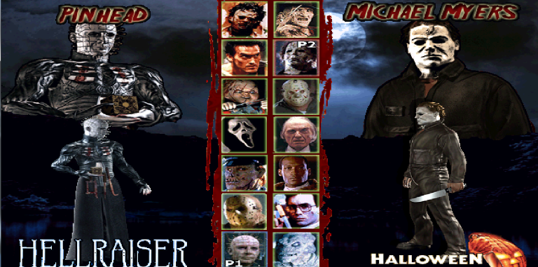 image-1-png-terrordrome-pit-iconic-slashers-against-each-other-png-119173