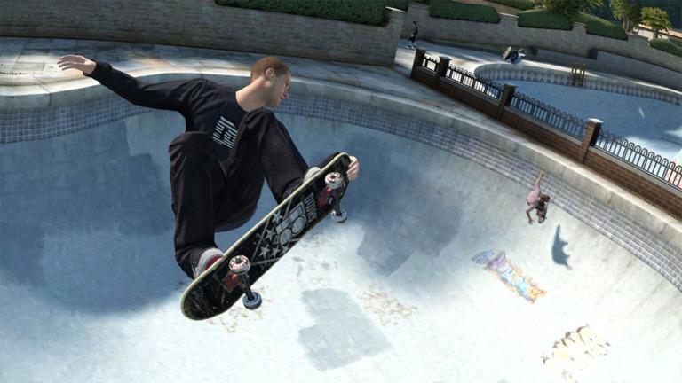 skate4_convo_1280w