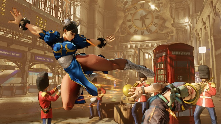 07_chunli_throw