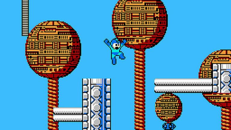 mega-man-nes-gameplay-screenshot-1.0