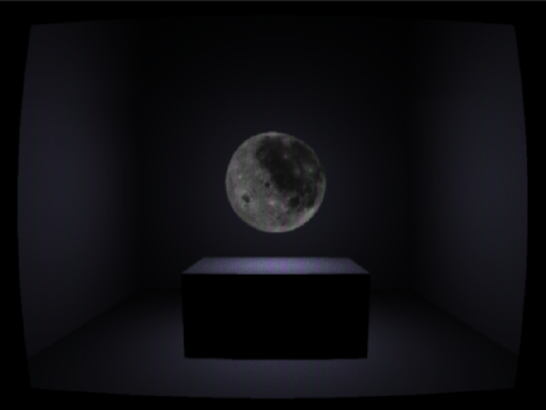 screenshot_lores_moon