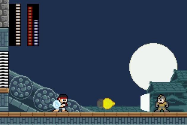 Street-Fighter-X-Megaman