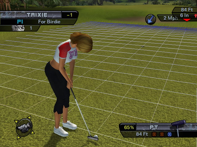 outlaw_golf_2_006