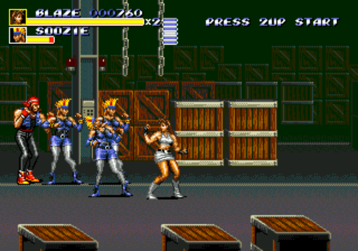streets-of-rage-3-usa