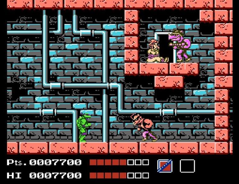 TMNT-NES-Game-1989