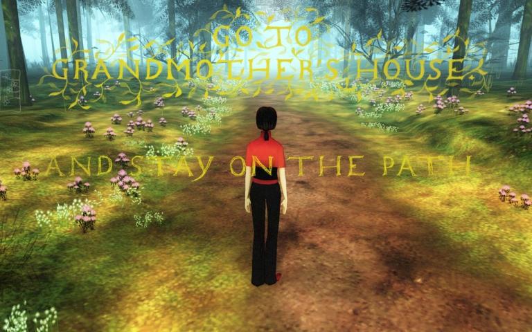 the-path-019