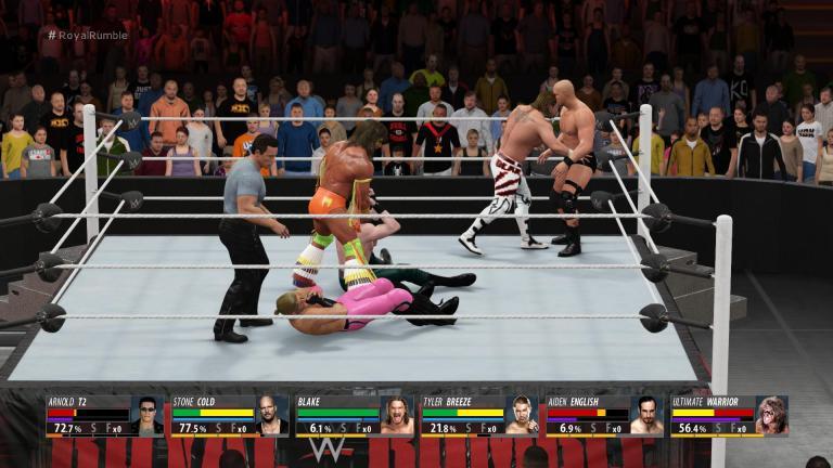 WWE-2K16-12