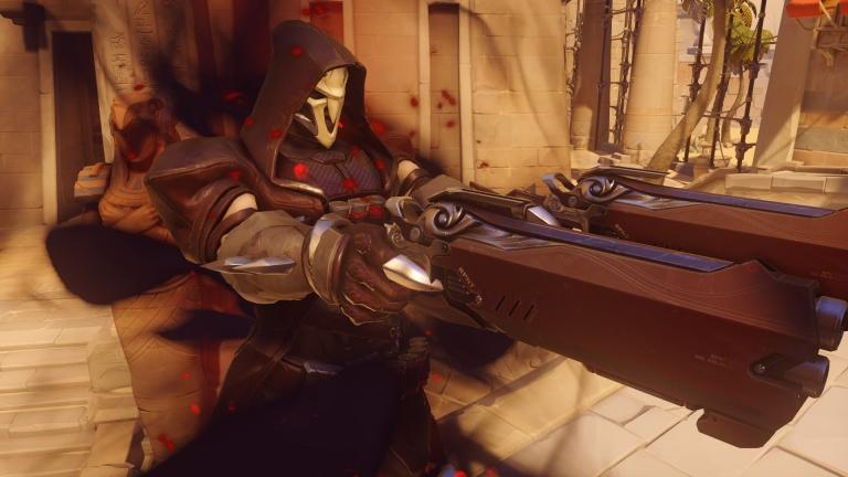 Reaper_Overwatch_012