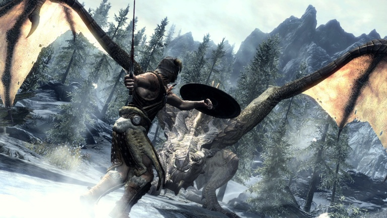 E3-2011-The-Elder-Scrolls-V-Skyrim-Gets-New-Gameplay-Video-and-Screenshots-5