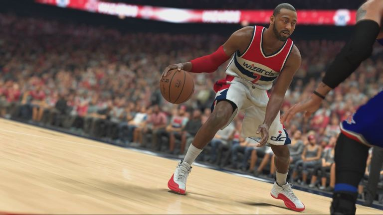 nba2k17_gameplayscreen3