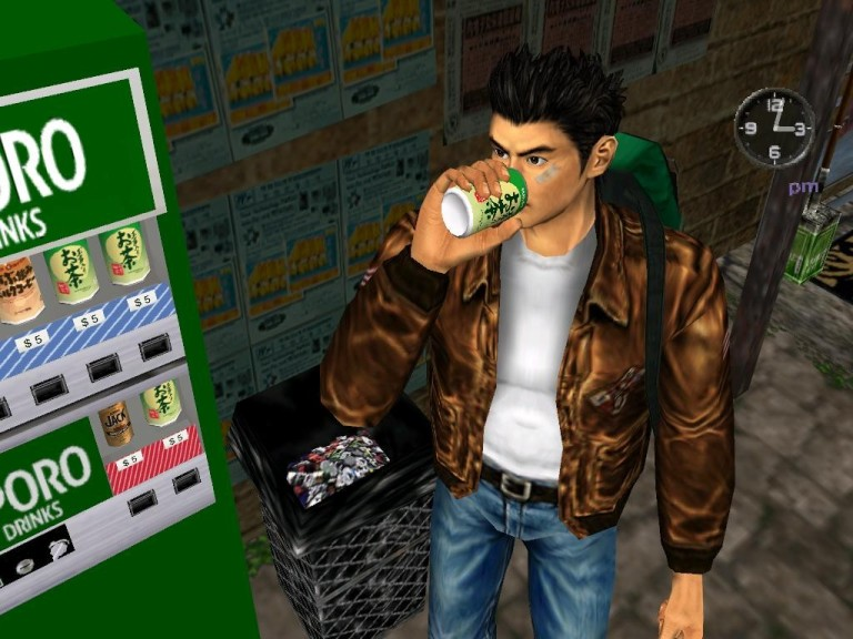 shenmue-12-29-14-1-1024x768