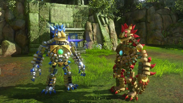 knack-2-trailer-gamers