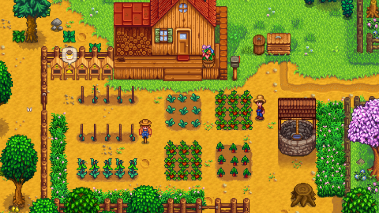 stardew valley.png