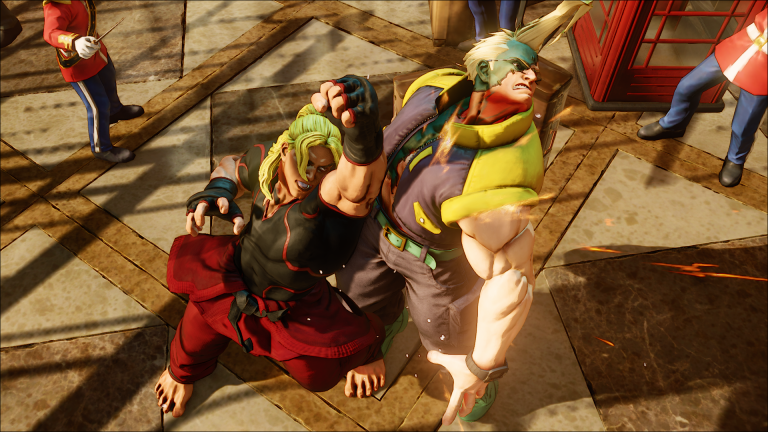 street fighter v.png