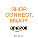 amazon_homepage_assoc_125x125