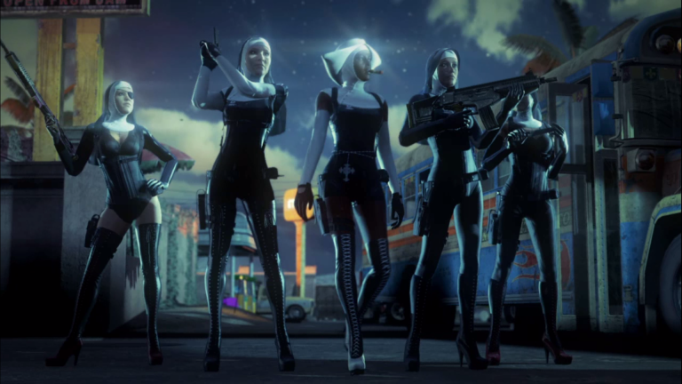 690146-hitman-absolution-windows-screenshot-the-infamous-latex-clad.png
