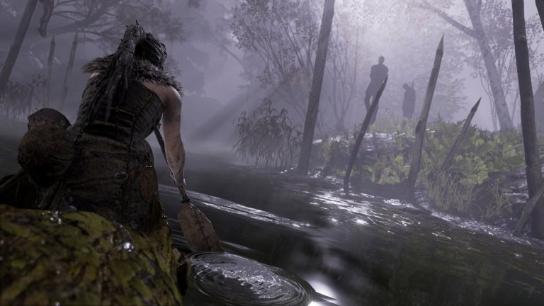 hellblade-screen-01-ps4-eu-12june17