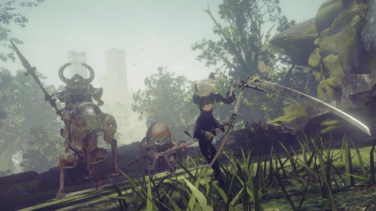 nier-automata-screen-03-us-03dec16
